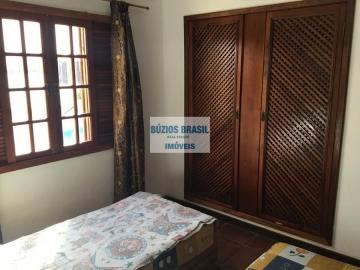 Casa em Condomínio 4 quartos à venda Armação dos Búzios,RJ - R$ 1.000.000 - VG21 - 17
