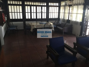 Casa em Condomínio 4 quartos à venda Armação dos Búzios,RJ - R$ 1.000.000 - VG21 - 19