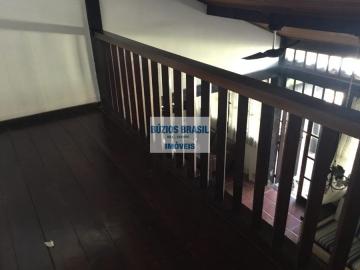 Casa em Condomínio 4 quartos à venda Armação dos Búzios,RJ - R$ 1.000.000 - VG21 - 24