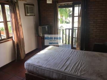 Casa em Condomínio 4 quartos à venda Armação dos Búzios,RJ - R$ 1.000.000 - VG21 - 26