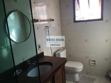 Casa em Condomínio 4 quartos à venda Armação dos Búzios,RJ - R$ 1.000.000 - VG21 - 29