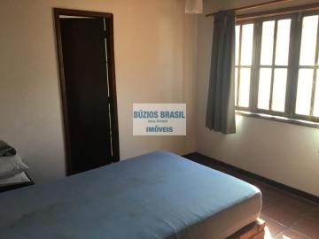 Casa em Condomínio 4 quartos à venda Armação dos Búzios,RJ - R$ 1.000.000 - VG21 - 37