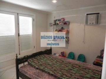 Casa 4 quartos para alugar Armação dos Búzios,RJ - LTC7 - 16
