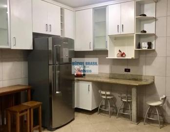 Casa em Condomínio 5 quartos para alugar Armação dos Búzios,RJ - LTG18 - 39