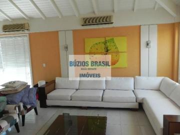 Casa em Condomínio para alugar Rua Gravatás,Armação dos Búzios,RJ - LTG6 - 3