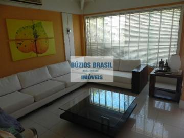 Casa em Condomínio para alugar Rua Gravatás,Armação dos Búzios,RJ - LTG6 - 4