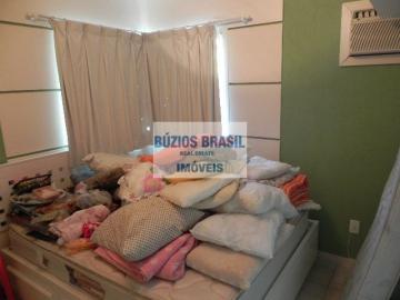 Casa em Condomínio para alugar Rua Gravatás,Armação dos Búzios,RJ - LTG6 - 13