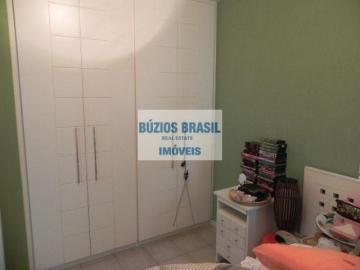 Casa em Condomínio para alugar Rua Gravatás,Armação dos Búzios,RJ - LTG6 - 14