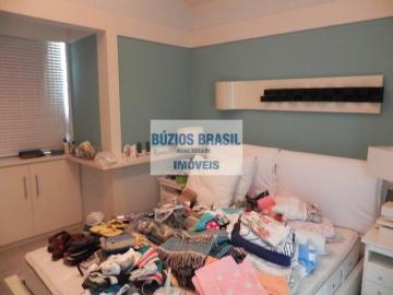 Casa em Condomínio para alugar Rua Gravatás,Armação dos Búzios,RJ - LTG6 - 18