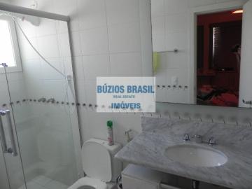 Casa em Condomínio para alugar Rua Gravatás,Armação dos Búzios,RJ - LTG6 - 20
