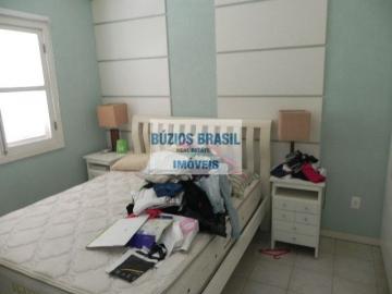Casa em Condomínio para alugar Rua Gravatás,Armação dos Búzios,RJ - LTG6 - 21