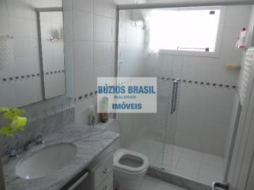 Casa em Condomínio para alugar Rua Gravatás,Armação dos Búzios,RJ - LTG6 - 22