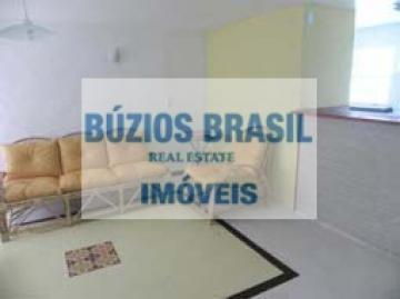 Casa em Condomínio para alugar Rua Gaiola dos Loucos,Armação dos Búzios,RJ - LTG20 - 5