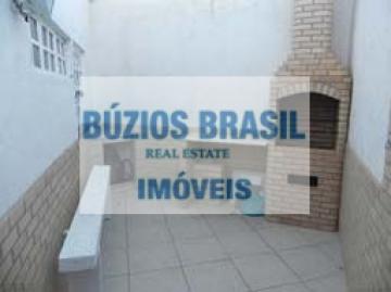 Casa em Condomínio para alugar Rua Gaiola dos Loucos,Armação dos Búzios,RJ - LTG20 - 6