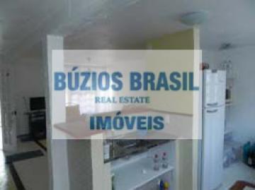 Casa em Condomínio para alugar Rua Gaiola dos Loucos,Armação dos Búzios,RJ - LTG20 - 7