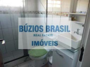 Casa em Condomínio para alugar Rua Gaiola dos Loucos,Armação dos Búzios,RJ - LTG20 - 4
