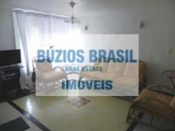 Casa em Condomínio para alugar Rua Gaiola dos Loucos,Armação dos Búzios,RJ - LTG20 - 8