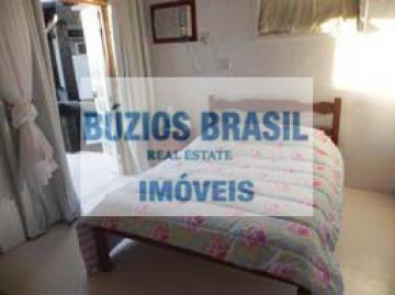 Casa em Condomínio para alugar Rua Gaiola dos Loucos,Armação dos Búzios,RJ - LTG20 - 2