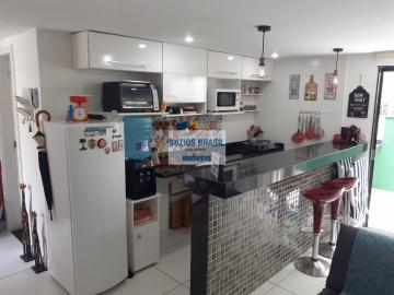 Casa em Condomínio à venda Rua Rua dos Búzios,Armação dos Búzios,RJ - VG23 - 1