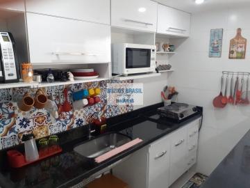 Casa em Condomínio à venda Rua Rua dos Búzios,Armação dos Búzios,RJ - VG23 - 3