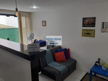 Casa em Condomínio à venda Rua Rua dos Búzios,Armação dos Búzios,RJ - VG23 - 4