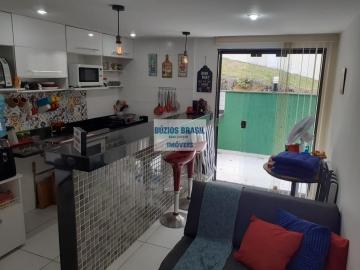 Casa em Condomínio à venda Rua Rua dos Búzios,Armação dos Búzios,RJ - VG23 - 5