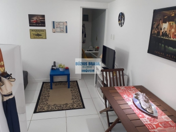 Casa em Condomínio à venda Rua Rua dos Búzios,Armação dos Búzios,RJ - VG23 - 6