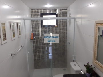 Casa em Condomínio à venda Rua Rua dos Búzios,Armação dos Búzios,RJ - VG23 - 7