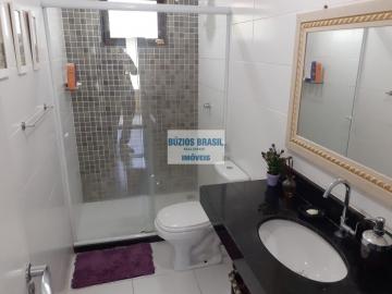 Casa em Condomínio à venda Rua Rua dos Búzios,Armação dos Búzios,RJ - VG23 - 11