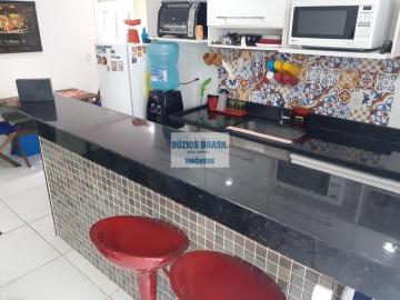 Casa em Condomínio à venda Rua Rua dos Búzios,Armação dos Búzios,RJ - VG23 - 13