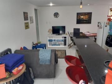 Casa em Condomínio à venda Rua Rua dos Búzios,Armação dos Búzios,RJ - VG23 - 15