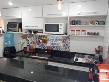 Casa em Condomínio à venda Rua Rua dos Búzios,Armação dos Búzios,RJ - VG23 - 16
