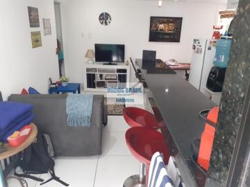 Casa em Condomínio à venda Rua Rua dos Búzios,Armação dos Búzios,RJ - VG23 - 19