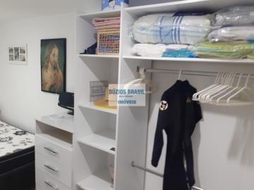 Casa em Condomínio à venda Rua Rua dos Búzios,Armação dos Búzios,RJ - VG23 - 24