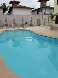 Casa em Condomínio para alugar Rua Gravatás,Armação dos Búzios,RJ - LTG15 - 2