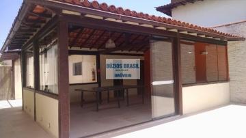 Casa em Condomínio para alugar Rua Gravatás,Armação dos Búzios,RJ - LTG15 - 4