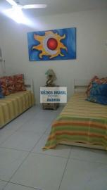 Casa em Condomínio para alugar Rua Gravatás,Armação dos Búzios,RJ - LTG15 - 7