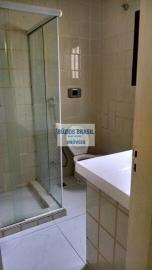 Casa em Condomínio para alugar Rua Gravatás,Armação dos Búzios,RJ - LTG15 - 10