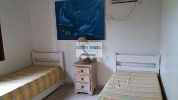 Casa em Condomínio para alugar Rua Gravatás,Armação dos Búzios,RJ - LTG15 - 15
