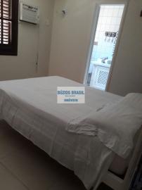 Casa em Condomínio para alugar Rua Gravatás,Armação dos Búzios,RJ - LTG15 - 20