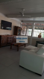 Casa em Condomínio para alugar Rua Gravatás,Armação dos Búzios,RJ - LTG15 - 22