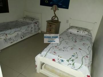 Casa em Condomínio para alugar Rua Gravatás,Armação dos Búzios,RJ - LTG15 - 25