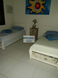 Casa em Condomínio para alugar Rua Gravatás,Armação dos Búzios,RJ - LTG15 - 27