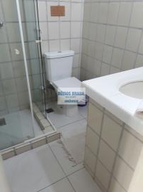 Casa em Condomínio para alugar Rua Gravatás,Armação dos Búzios,RJ - LTG15 - 29