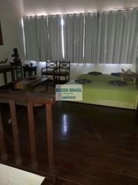 Casa em Condomínio para alugar Rua Gravatás,Armação dos Búzios,RJ - LTG15 - 31