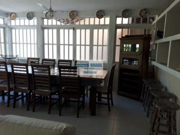 Casa em Condomínio para alugar Rua Gravatás,Armação dos Búzios,RJ - LTG15 - 32