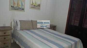 Casa em Condomínio para alugar Rua Gravatás,Armação dos Búzios,RJ - LTG15 - 33