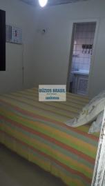 Casa em Condomínio para alugar Rua Gravatás,Armação dos Búzios,RJ - LTG15 - 34