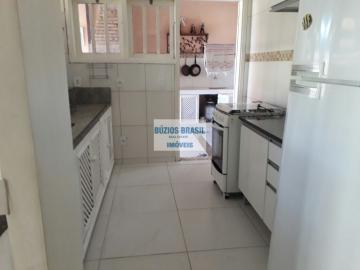 Casa em Condomínio para alugar Rua Gravatás,Armação dos Búzios,RJ - LTG15 - 37
