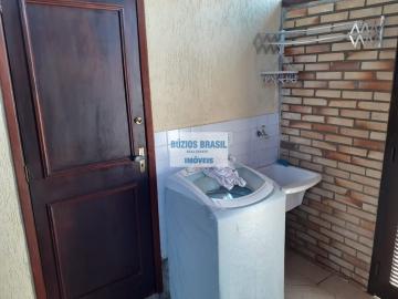 Casa em Condomínio 4 quartos à venda Armação dos Búzios,RJ - R$ 1.500.000 - VG35 - 4